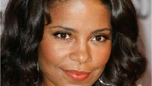 Easy Hairstyles for African American Medium Length Hair 25 Stylish Black Medium Length Hairstyles Ideas Elle