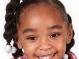 Easy Hairstyles for African American toddlers Black Baby Hairstyles