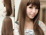 Easy Hairstyles for asian Hair Easy asian Hairstyles Cute asian Hairstyles for Long Hair