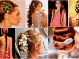 Easy Hairstyles for attending A Wedding Tips for attending Summer Wedding theknotstory