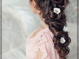 Easy Hairstyles for attending A Wedding Wedding Hairstyles Unique Hairstyles for attending A