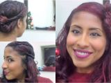 Easy Hairstyles for Bad Hair Days Bad Hair Day 3 Easy Hairstyles for All Hair Types