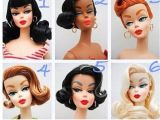 Easy Hairstyles for Barbie Dolls Min Hairstyles for Hairstyles for Barbie Dolls Back to