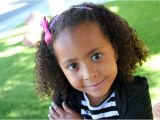 Easy Hairstyles for Biracial Hair Mixed Hair Care Tips Easy Side Braid Hairstyle for School