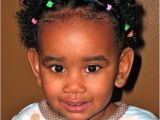 Easy Hairstyles for Black Babies 2018 Latest Black Baby Hairstyles for Short Hair