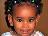 Easy Hairstyles for Black Babies 25 Best Ideas About Black toddler Hairstyles On Pinterest