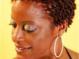 Easy Hairstyles for Black Girls with Short Hair Easy Short Hairstyles for Black Women Hairstyle for