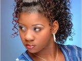 Easy Hairstyles for Black Teenage Girl Black Girl Hairstyles for Teenagers