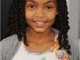 Easy Hairstyles for Black Teenage Girl Black Girls Hairstyles for School