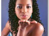 Easy Hairstyles for Black Teenage Girl Easy Hairstyles for Black Teenage Girls