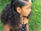 Easy Hairstyles for Black Teenage Girl Simple and Easy Back to School Hairstyles for Your Natural