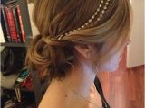 Easy Hairstyles for Christmas Parties 10 Christmas Party Hairstyle Ideas & Looks 2015