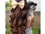 Easy Hairstyles for Church Cute Quick and Easy Hairstyles for Church