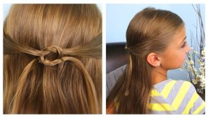 Easy Hairstyles for Church Easy Hairstyles for Church