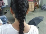Easy Hairstyles for College Students 17 Best Indian College Hairstyles to Wear On Campus Blog