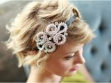 Easy Hairstyles for Dancers Home Ing Dance Hairstyles Inspiration Perfect for the Queen