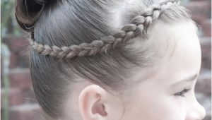 Easy Hairstyles for Dances 78 Best Images About Dance Hairstyles On Pinterest