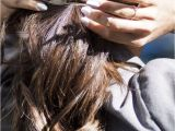 Easy Hairstyles for Dummies 1000 Images About Hairstyles for Dummies On Pinterest