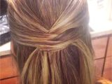 Easy Hairstyles for Dummies Easy Black Hair Styles Updos for Dummies