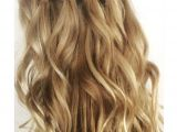 Easy Hairstyles for Dummies Hairstyles for Dummies Hairstyles