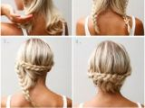 Easy Hairstyles for Easter 20 Best Hair Images On Pinterest