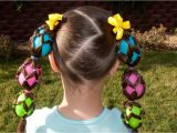 Easy Hairstyles for Easter I May Wear My Hair Like This Sunday
