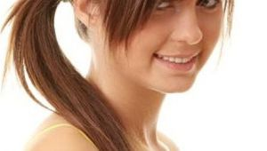 Easy Hairstyles for Extra Long Hair Very Easy Hairstyles for Long Hair