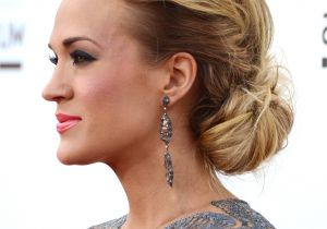 Easy Hairstyles for formal events Easy Updo Hairstyles for formal events Hairstyles