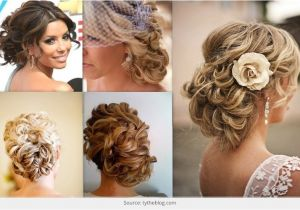 Easy Hairstyles for formal events Easy Updo Hairstyles for formal events Latest Style