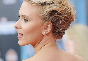 Easy Hairstyles for formal events Short Hairstyles Luxury Banquet Hairstyles for Short Hair