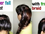 Easy Hairstyles for Girls at Home Hairstyle Girls How to Make Hairstyle for Girls at Home