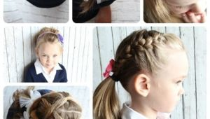 Easy Hairstyles for Girls to Do at Home Easy Hairstyles for Girls to Do at Home