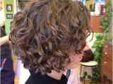 Easy Hairstyles for Girls with Curly Hair 15 Easy Hairstyles for Short Curly Hair