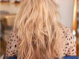Easy Hairstyles for Going Out Eight Super Easy Hairstyles for Dirty Hair