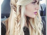 Easy Hairstyles for Going Out Quick and Easy Going Out Hairstyles