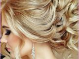 Easy Hairstyles for Going to A Wedding Hairstyles for Wedding Guests Latestfashiontips