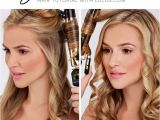 Easy Hairstyles for Graduation 17 Best Ideas About Graduation On Pinterest
