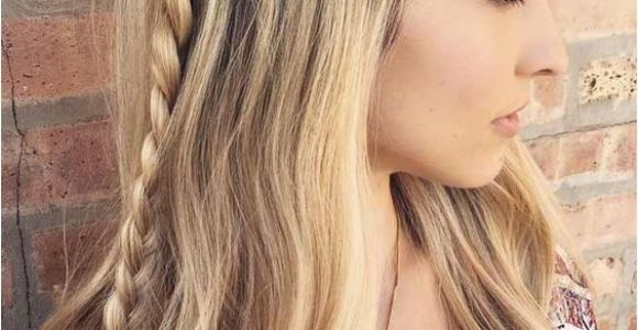 Easy Hairstyles for Graduation 30 Amazing Graduation Hairstyles for Your Special Day