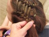 Easy Hairstyles for Gymnastics Competitions 18 Best Petition Hair Gymnastics Images On Pinterest