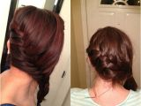Easy Hairstyles for Hair Extensions 5 Minutes Cute Daily Hairstyles with Long Hair Extensions