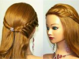 Easy Hairstyles for Homecoming Do It Yourself Do It Yourself Prom Hairstyles for Long Hair Hairstyles