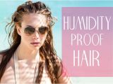 Easy Hairstyles for Humid Weather Best Hair Styling for Hot and Humid Weather