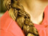Easy Hairstyles for Kids Long Hair Easy Hairstyles for Long Hair to Do Yourself for Kids
