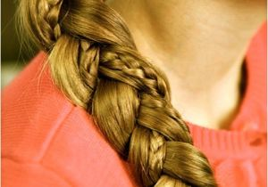 Easy Hairstyles for Kids Long Hair Easy Hairstyles for Long Hair to Do Yourself for Kids