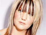 Easy Hairstyles for Layered Medium Length Hair 30 Easy Hairstyles for Medium Hair You Can Try today