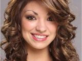 Easy Hairstyles for Layered Medium Length Hair Hairstyles for Medium Length Hair Fave Hairstyles