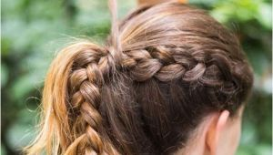 Easy Hairstyles for Lazygirls 12 Easy Hairstyles for Any and All Lazy Girls Pretty Designs