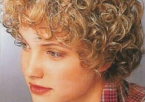 Easy Hairstyles for Little Girls with Curly Hair Short Hairstyles for Teenage Girls Hairstyle for Women