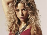 Easy Hairstyles for Long Curly Hair to Do at Home Long Hairstyle Curly Hair Easy Hairstyles for Long Curly