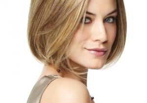 Easy Hairstyles for Long Faces 13 Pretty Short Hairstyles for Long Faces Pretty Designs